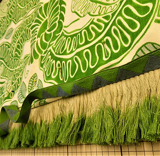 fabric 3 green.jpg