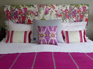 bedhead flowery pink.JPG