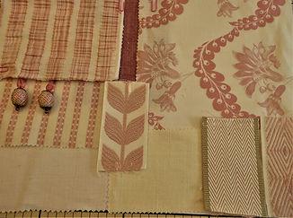 fabric%202_edited.jpg