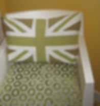 chair union jack.jpg