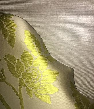 fabric bedhead (688x800).jpg