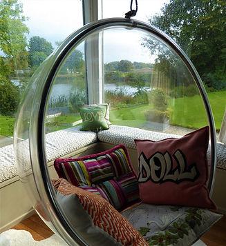 bubble chair.jpg