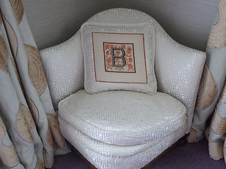 chair cream B cushion.JPG