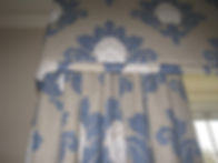curtains blue beige 2.jpg