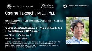 Dr Takeuchi.jpeg
