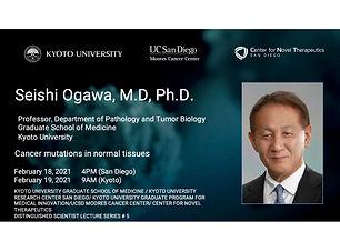 Dr. Ogawa.jpg