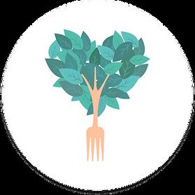 Icon Logo (4).png