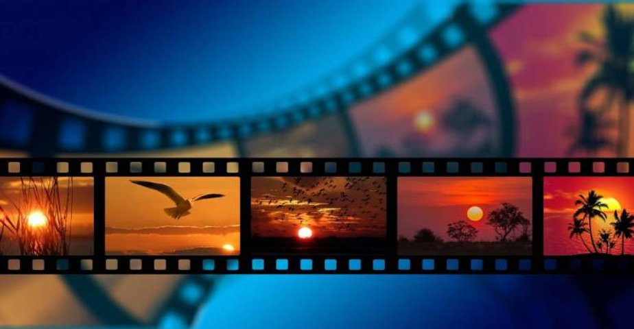 film-1668918_1920-780x405.jpg