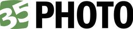 Профессиональный фотограф в Москве, свадебный фотограф в Москве,  фотограф на корпоратив, театральный фотограф, фотограф на концерт, профессиональный концертный репортаж, профессиональная фотосъёмка в Москве