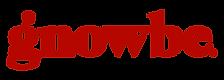 Gnowbe_Coral_Logo_300dpi.png