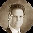 Dr. Richard Angelo
