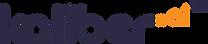 kaliber trademark logo.png