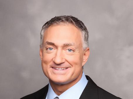 Anthony Romeo, M.D., a Top Orthopedic Surgeon Joins Kaliber Surgeon Advisory Board