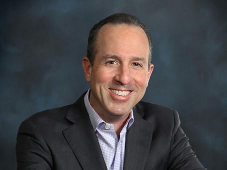AANA President Dr. Mark Getelman Joins Kaliber Surgeon Advisory Board