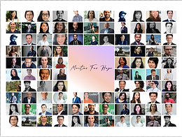 mentor-for-hope-mentors-2020-06-20-2.png