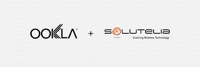 ookla-solutelia-1.png