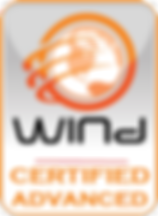 WINd®_Certified_Advanced.png