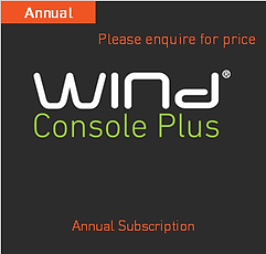 ConsolePlusAnnual.png
