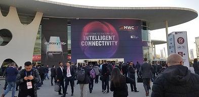 2019 Mobile World Congress Barcelona.jpg