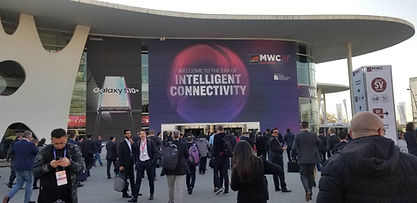 2019 Mobile World Congress Barcelona.jpg