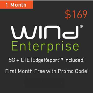 Free with Promo Code WINdFREE