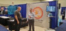 CCA Conference 9.2019 Brendan.jpg
