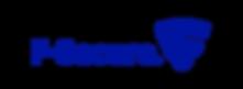 f-secure_horizontal_logo_rgb_blue.png