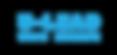 U-LEAD-logo-valgel-taustal.png