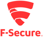 f-secure-logo-secondary-red-rgb.png