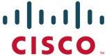 Cisco_logo.svg.png