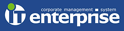 IT-Enterprise_logo_invert_3_2.png