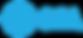 ega-logo-eng-2015-U-LEAD-sinine.png