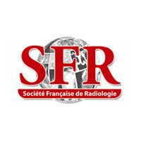 Logo-SFR_edited.jpg