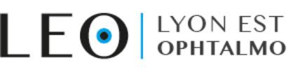 logo LEO_edited.jpg
