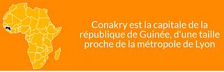 Carte_modifié.png
