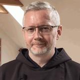 br. Piotr Kwiatek OFMCap
