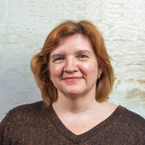 Agata Rusak