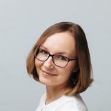Magdalena Guziak-Nowak