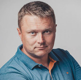 Michał Borkowski