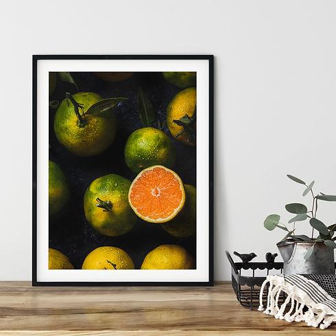 clementine_kitchen.jpg