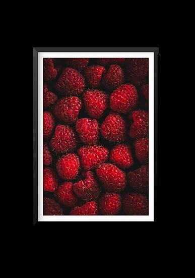 raspberries_home.png