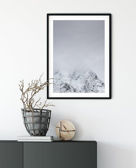 fine_art_prints_landscapes.jpg