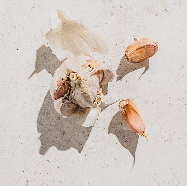 garlic-1.jpg