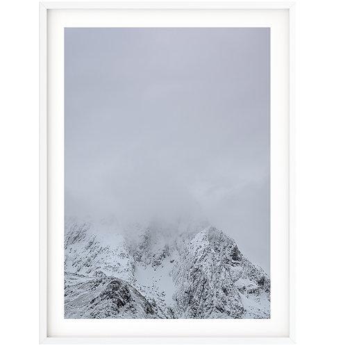 Arctic Prelude
