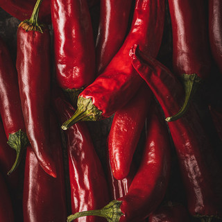 chili_peppers.jpg