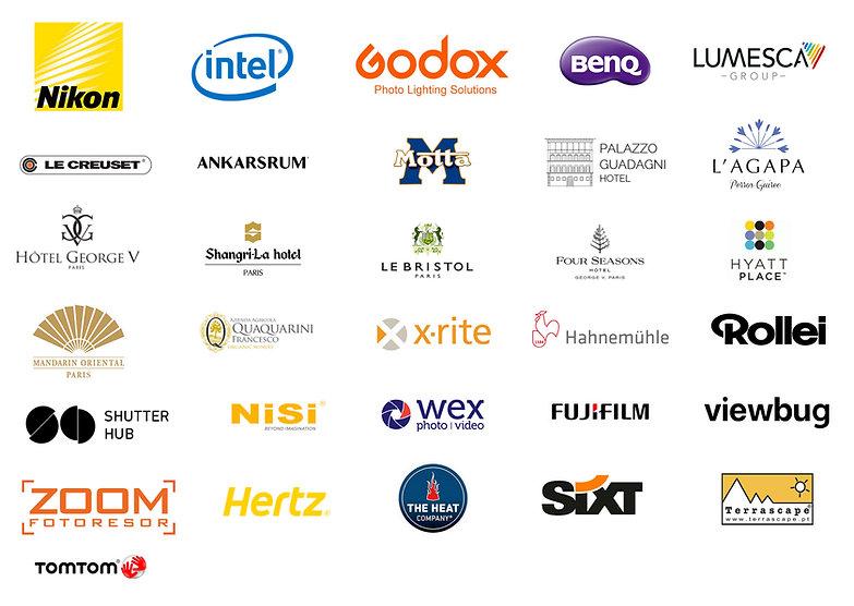 Clients(1)_edited.jpg