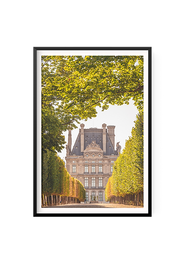 tuileries_home.png