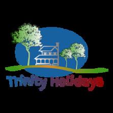 trinity logo (2).png