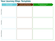 Journey map template visual.png