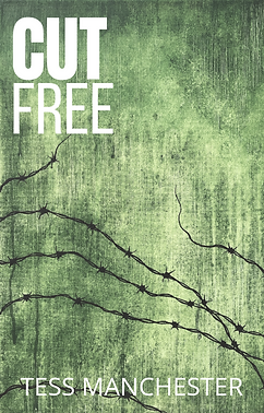 Cut Free eBook Cover_2.png